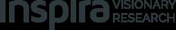 piackutatási szoftverek referencia - Inspira
