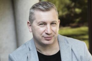 frequest kérdőív készítő szoftverek - Klenovszki János